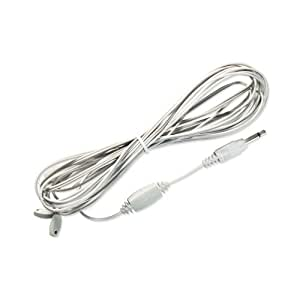 Amazon.com: Bose Wave FM Antenna: Electronics