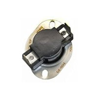356208 - Coleman OEM Furnace Replacement Limit Switch ...