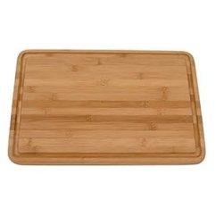 American Made Kitchen Knives Square Oak Table 实用美国厨具经验谈(1) - 厨房工具类 Jiansnet