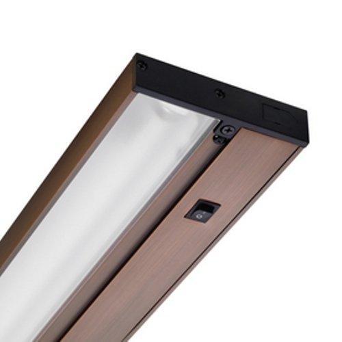 Juno Lighting Group UPL22BZ ProSeries LED Under cabinet