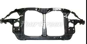 Amazon.com: Genuine Hyundai 64101-3X000 Fender Apron and