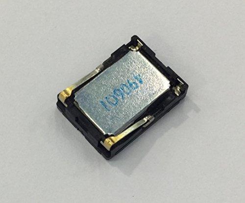 Sony Xperia Z5 / Z4 / Z3 / Z2 / Z1 / Z ラウドスピーカー 着信音用 修理部品 カスタムパーツ Z3