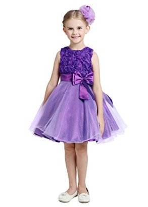 Acecharming-Girls-Flower-Formal-Party-Wedding-Bridesmaid-Dress-for-2-12-Years
