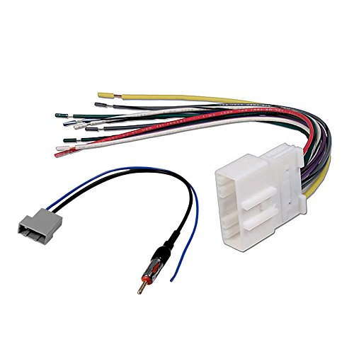 nissan frontier stereo wiring diagram digestive system no labels top best 5 antenna for sale 2016 : product boomsbeat