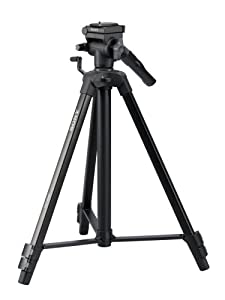 Amazon.com : Sony VCT-80AV Remote Control Tripod for use