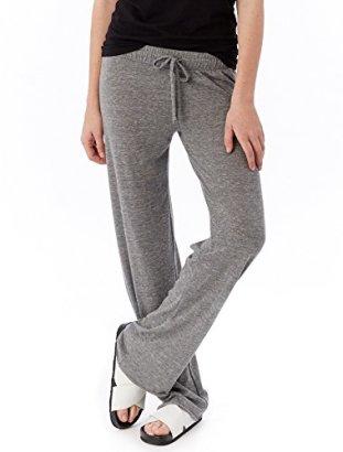 Alternative-Womens-Eco-Heather-Long-Pant-Eco-Grey-Heather-Large
