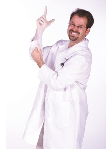 Funny Gynecologist Names For Halloween : funny, gynecologist, names, halloween, Funny, Names, Halloween