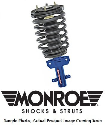 Buy Best Cheap Monroe 181669 Econo-Matic Complete Strut