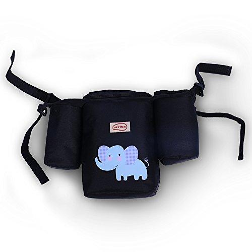 Bebeenvy Elephant