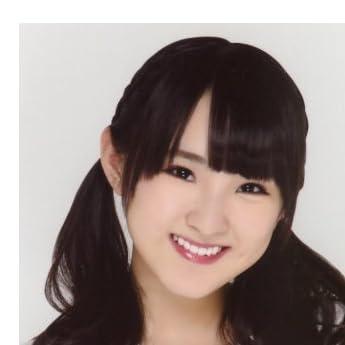HKT48 公式生写真 アリーナツアー 会場限定 【植木南央】