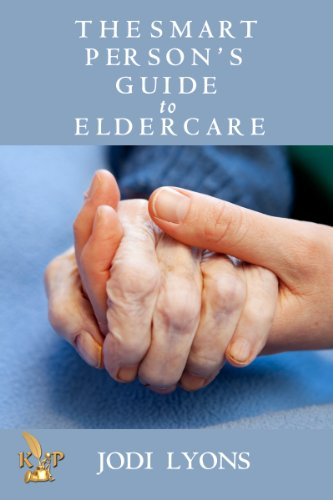 a guide to elder care in your home 3