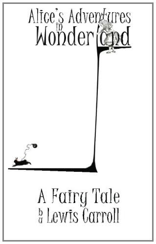 Dormouse Said: Alice's Adventures in Wonderland