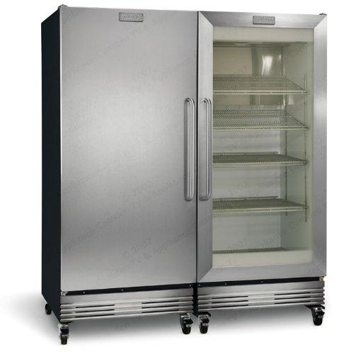 frigidaire commercial refrigerator  Home Decor