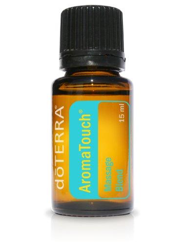 doTERRA AromaTouch 15 ml