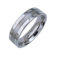Rings For Men: Promise Rings For Men