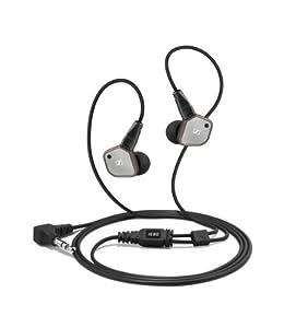 Amazon.com: Sennheiser IE80 Headphone: Electronics