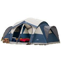 10 Person Tents | Buy 10 Person Tents Online at Discount ...