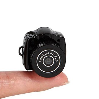 Longess-Wireless-480P-HD-Spy-Surveillance-Hidden-Camera-Webcam04oz