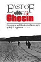 Entrapment and Breakout in Korea, 1950 (Texas a & M University Military History Series)