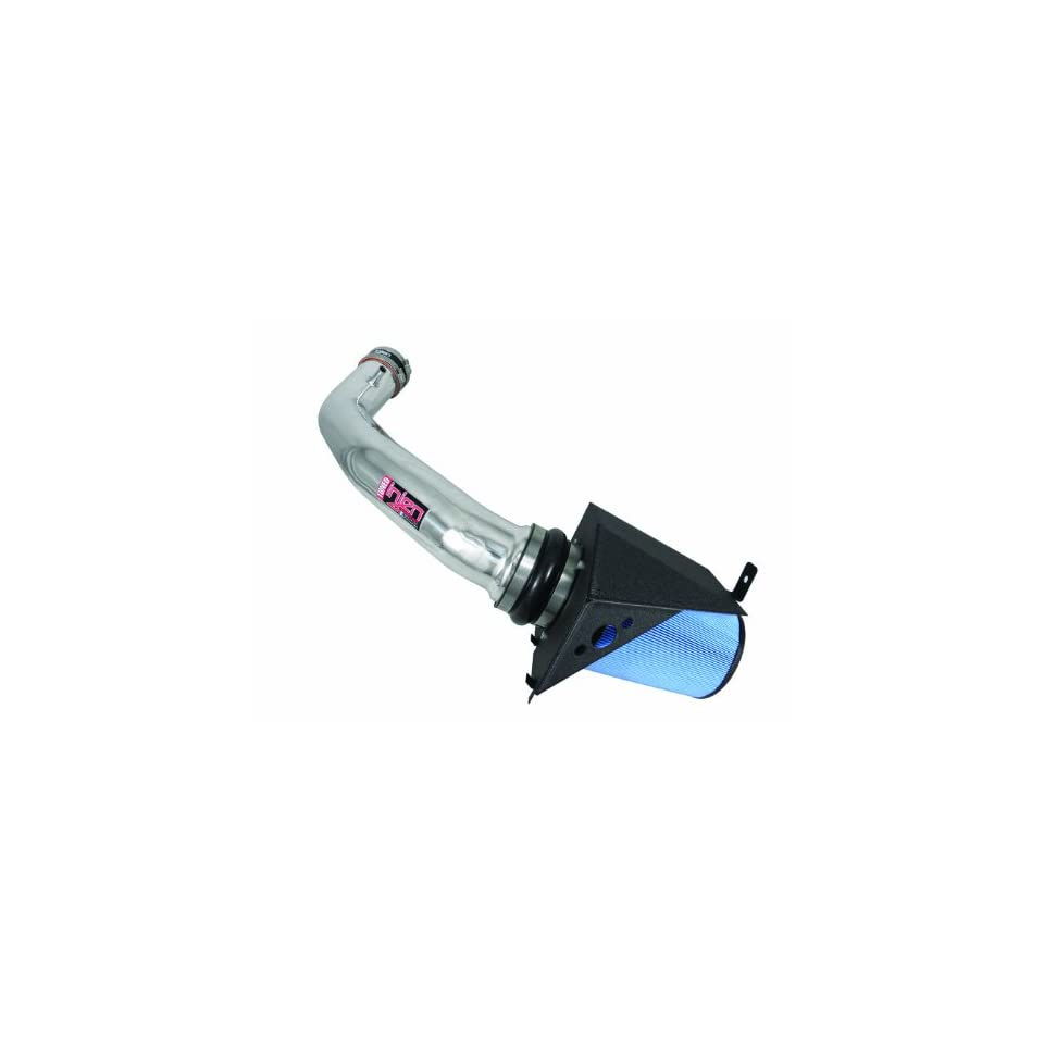 medium resolution of injen pf9029p 3 1 2 polished finish intake with mr technology air fusion