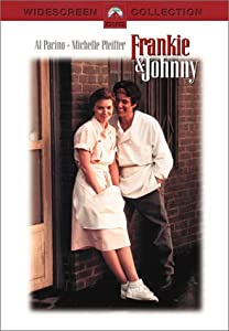 "Cover of ""Frankie & Johnny"""