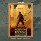 "Cover of ""Medal of Honor"""