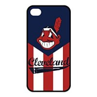 Cleveland Indians Logo | Car Interior Design