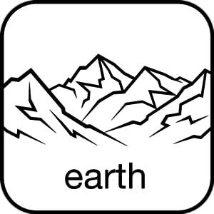 Download PeakFinder Earth Gratis da Amazon App Shop per