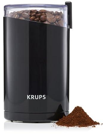 KRUPS Blade Coffee Grinder