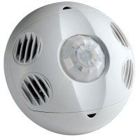 Energy Efficient Products Ceiling Mount Occupancy Sensor ...