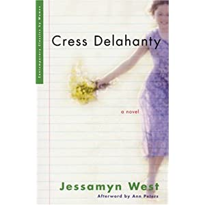Cress Delahanty (Contemporary Classics by Women)