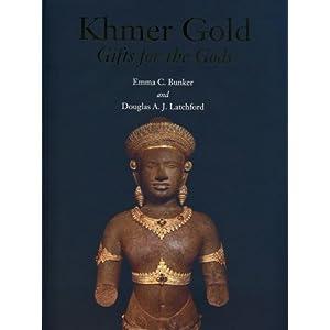 Khmer Gold
