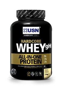 USN-Hardcore-Whey-Protein-French-Vanilla-2-kg
