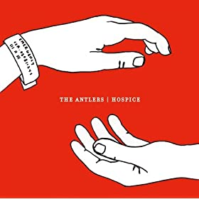 The Antlers