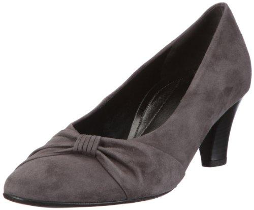 Gabor Shoes Comfort 36.172, Damen Pumps