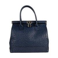 Stylish Handbags: Designer Handbags Deals