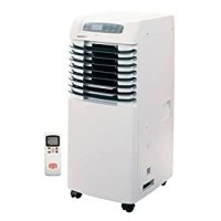 Portable Air Conditioning Units: Portable Air Conditioning ...
