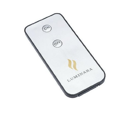candle remote,Top Best 5 candle remote for sale 2016,