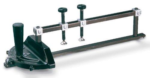 Craftex Cx Series Sliding Table Attachment