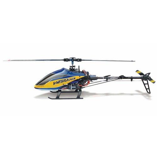 Walkera V450d01 V450d03 Parts Battery Fpv Flybarless