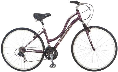 Buy Cheap J Bikes by Micargi Island 26″ 18-Speed 2-Seater
