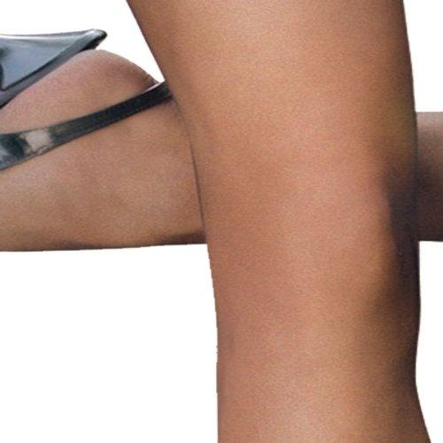 Fruscio Elisir Damen Feinste Qualitäts - Strumpfhose 15den