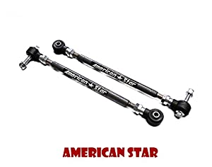 Amazon.com: American Star 4130 Chromoly ATV Polaris