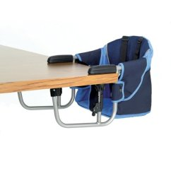 Hook On Chair Rocking Old Fashioned Best High Reviews 2015 Flipboard By Beth Babby Zooper Navy Blue Discontinued Manufacturer
