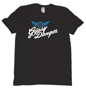 Gipsy-Danger-Tee-Shirt