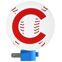 Cubs Lighting, Chicago Cubs Lighting, Cubs Lighting, Cub ...