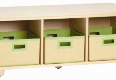 Wholesale Kitchen Cabinets Summit Cabinets Cabinet