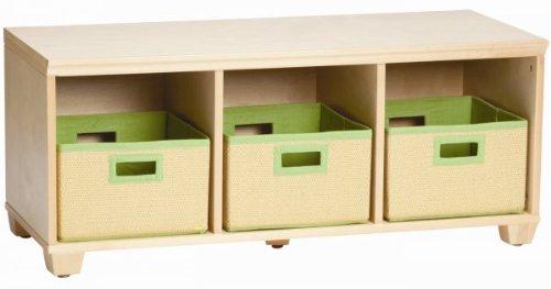 7 seater wooden sofa set designs score live bargain 123 creations c729bwbc stripes in green ne-53534 ...