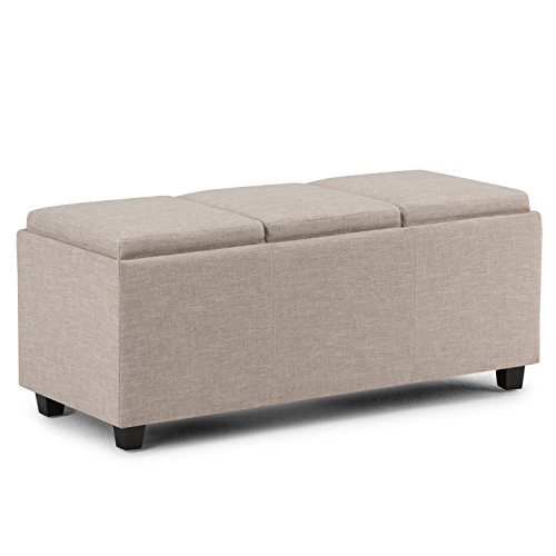 top 5 best fabric ottoman,Top 5 Best fabric ottoman for sale 2016,