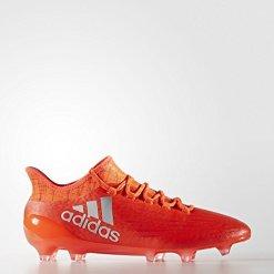 Adidas-X-161-FG-Mens-Soccer-Cleats